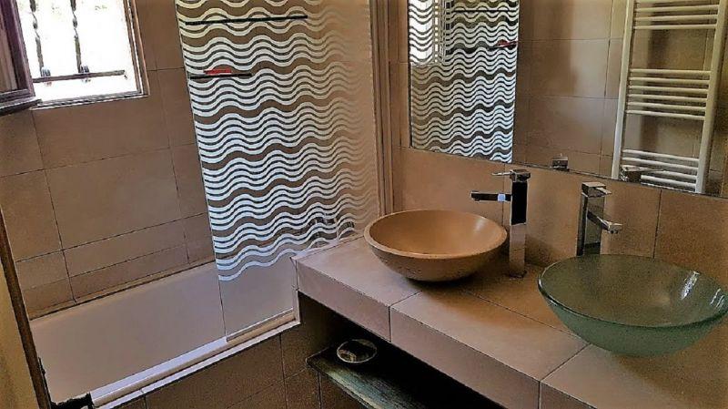 salle de bain 1 Location Maison 104932 Sainte Maxime