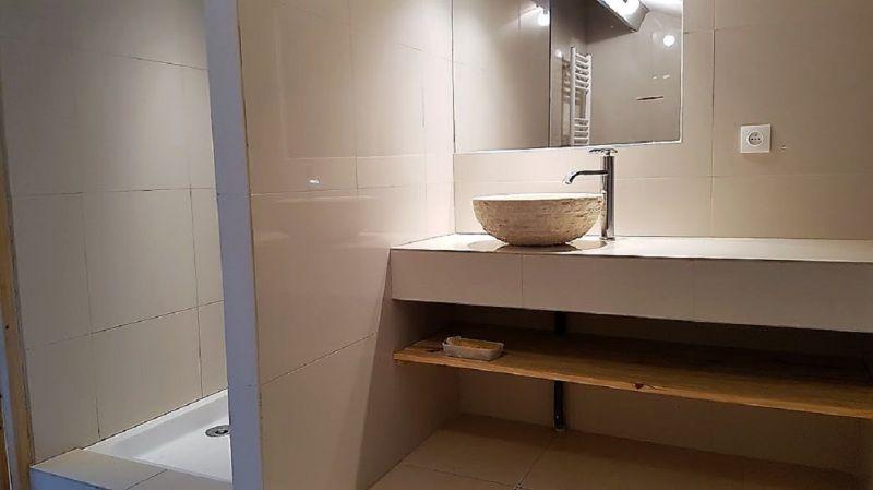 salle de bain 2 Location Maison 104932 Sainte Maxime