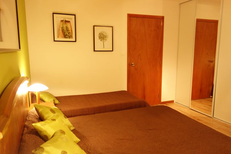 chambre Location Appartement 106815 Ax Les Thermes