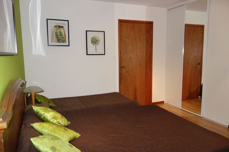 Location Appartement 106815 Ax Les Thermes