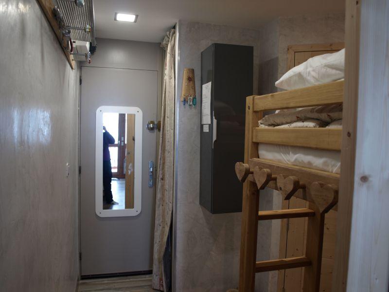 chambre Location Studio 106820 La Plagne