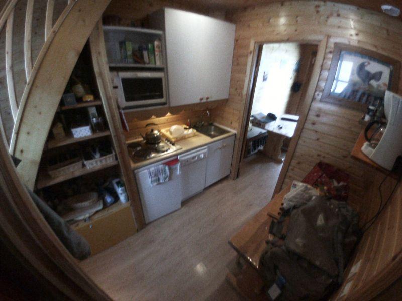 Location Appartement 107105 Risoul 1850