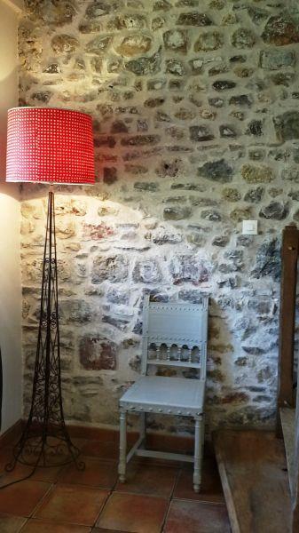 Séjour Location Maison 107686 Saint Vaast la Hougue
