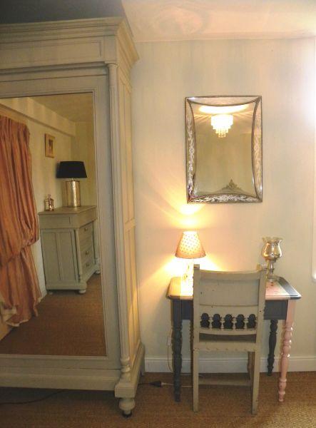chambre 1 Location Maison 107686 Saint Vaast la Hougue