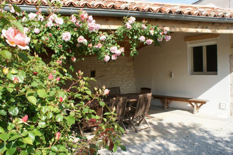 Terrasse Location Gite 108202 La Rochelle