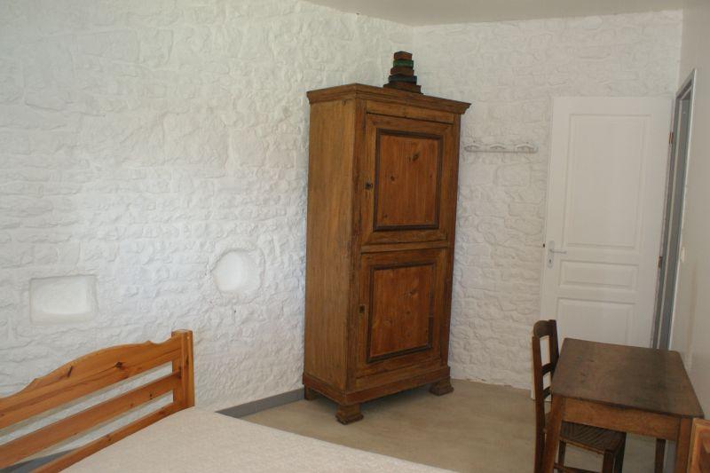 chambre 1 Location Gite 108202 La Rochelle