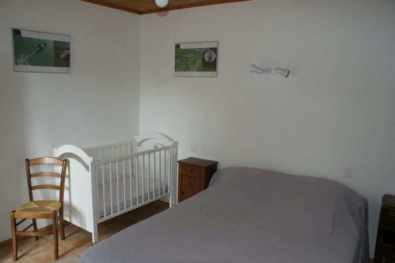 chambre 2 Location Gite 108202 La Rochelle