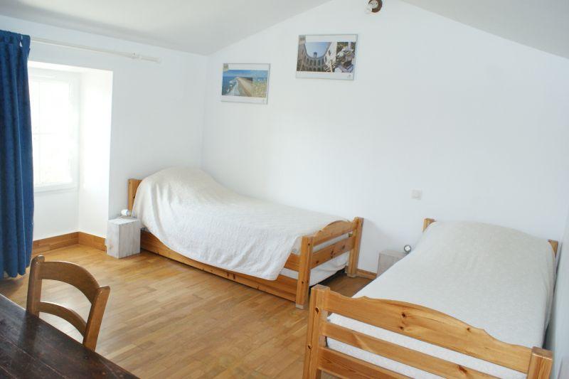 chambre 4 Location Gite 108202 La Rochelle