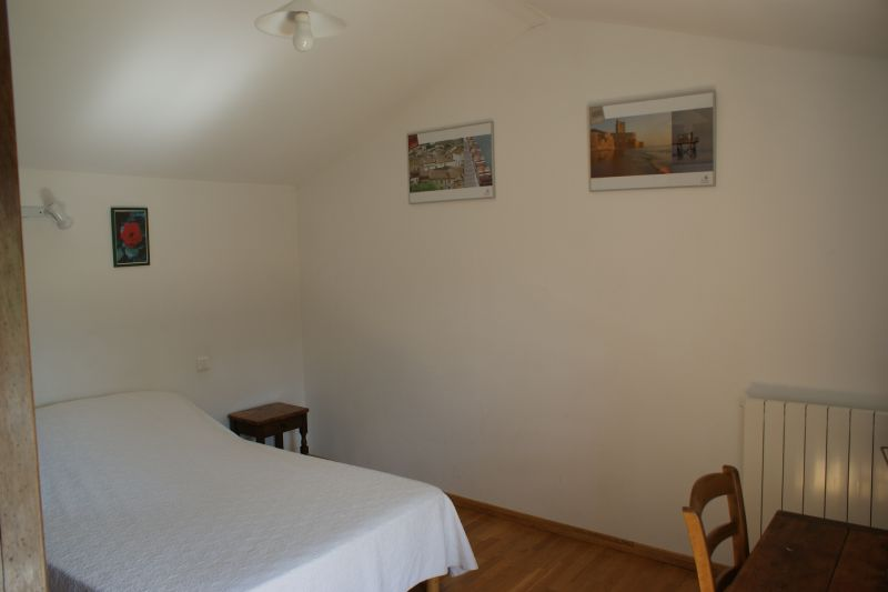 chambre 5 Location Gite 108202 La Rochelle