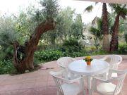 Villa Gallipoli 4 à 5 personnes
