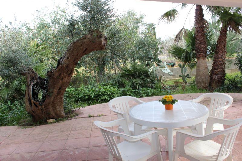 Location Villa 108209 Gallipoli