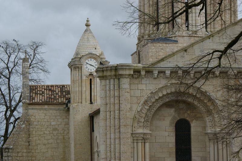 Vue autre Location Gite 108213 La Rochelle