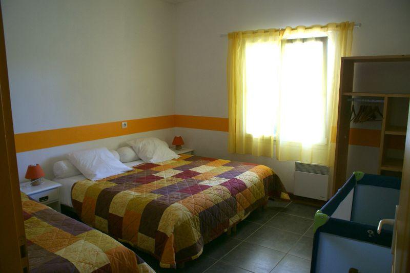 chambre 3 Location Gite 108213 La Rochelle