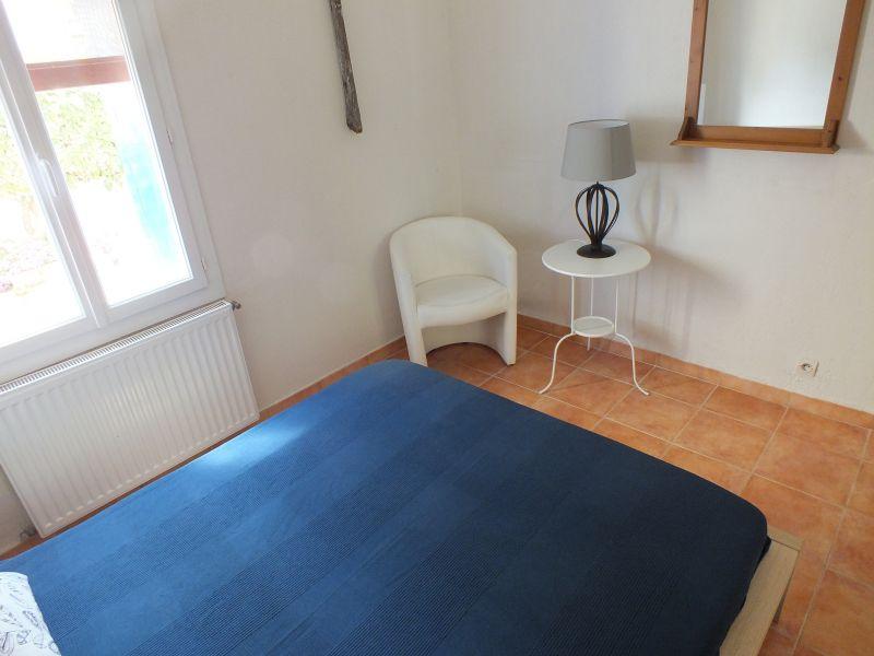 chambre Location Appartement 108260 Le Grau du Roi