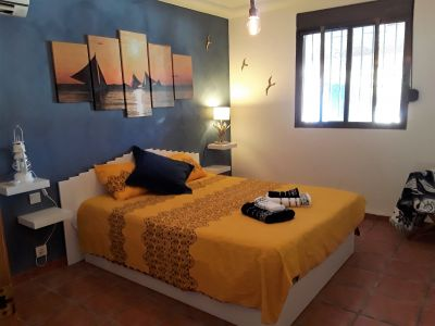 Location Chambre d'hôte 108382 Valence