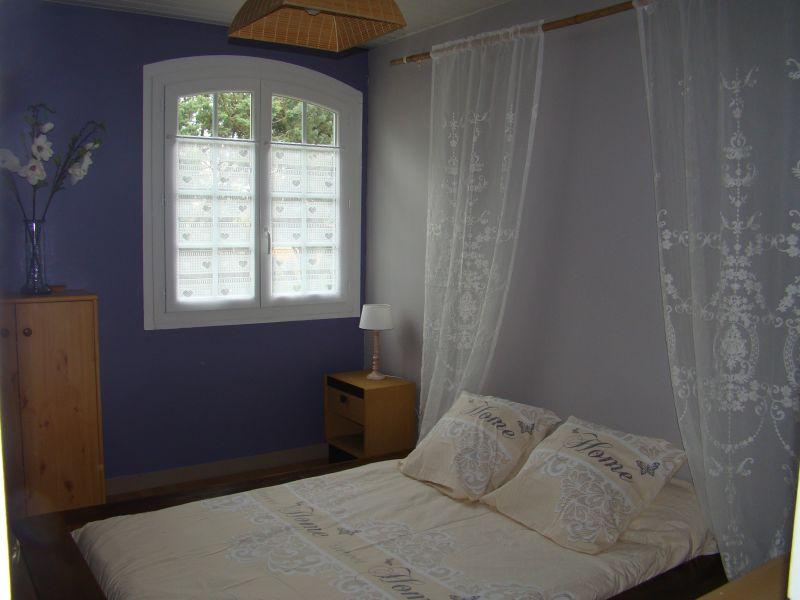 chambre 2 Location Villa 108631 Clermont l'Hérault