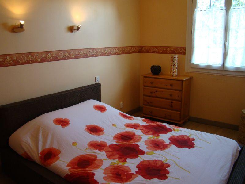 chambre 3 Location Villa 108631 Clermont l'Hérault
