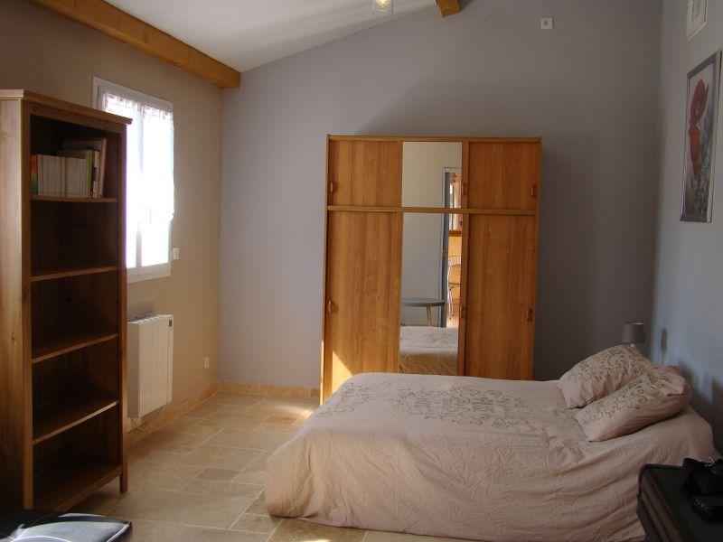 chambre 5 Location Villa 108631 Clermont l'Hérault
