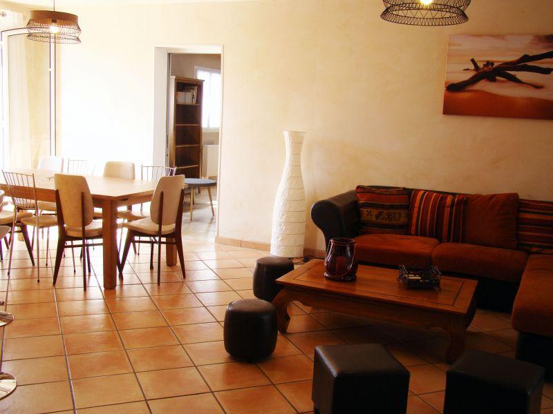 Séjour Location Villa 108631 Clermont l'Hérault