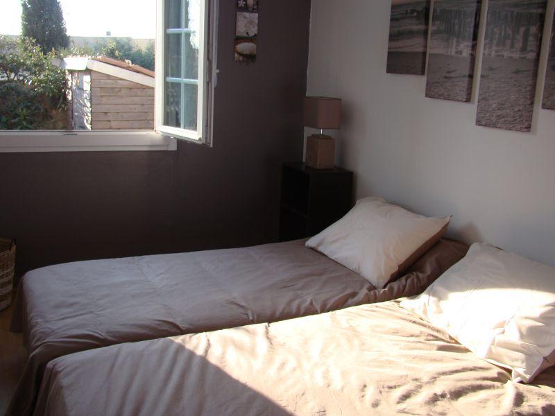 chambre 4 Location Villa 108631 Clermont l'Hérault