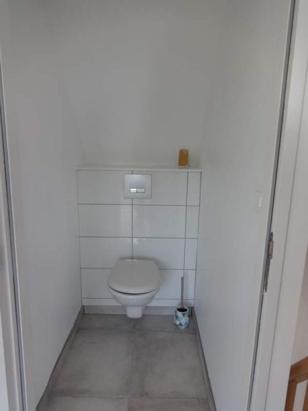 WC séparé 2 Location Villa 109514 Audinghen