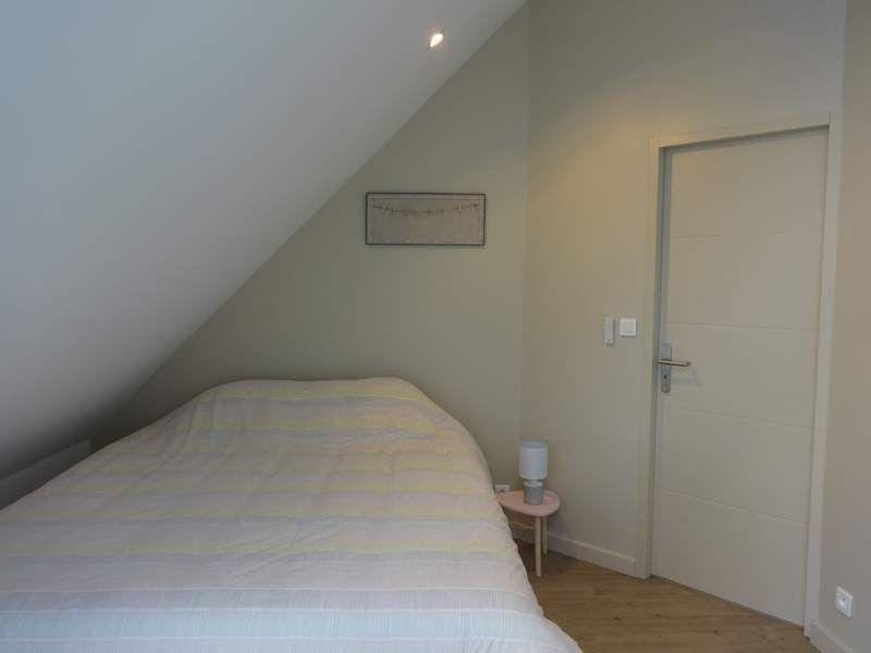 chambre 3 Location Villa 109514 Audinghen