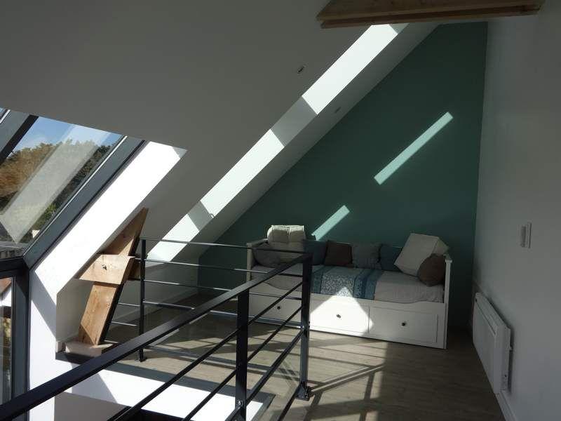 Mezzanine Location Villa 109514 Audinghen