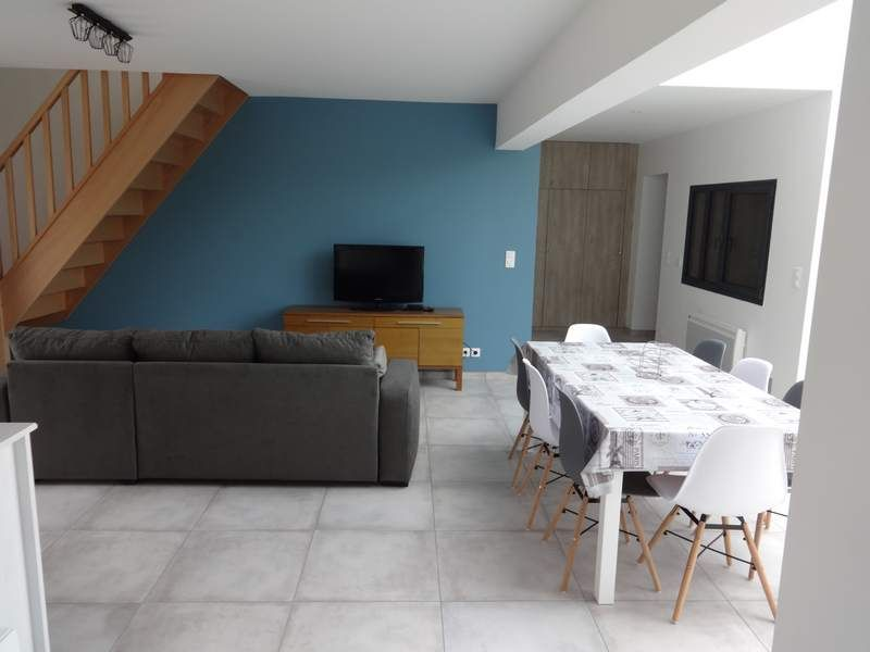 Location Villa 109514 Audinghen