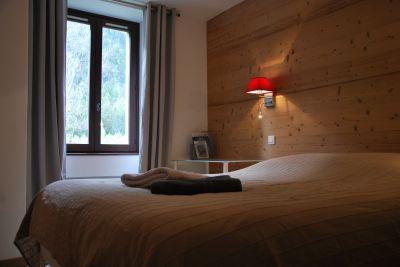 chambre Location Appartement 109899 Chamonix Mont-Blanc