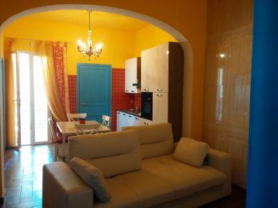 Location Villa 110136 Lecce