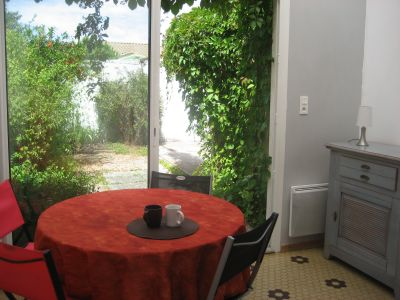 Location Maison 110848 La Rochelle