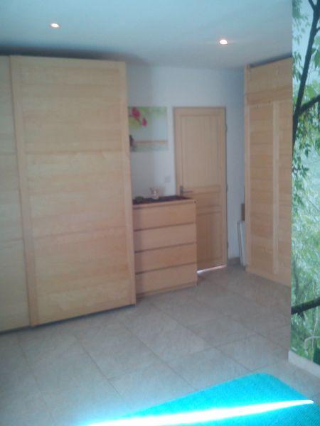 Vue autre Location Appartement 111063 Hyères