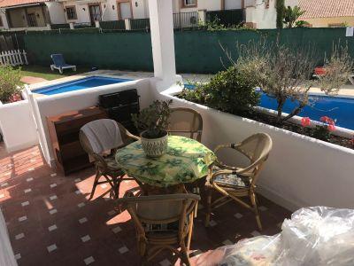 Location Appartement 111269 Marbella