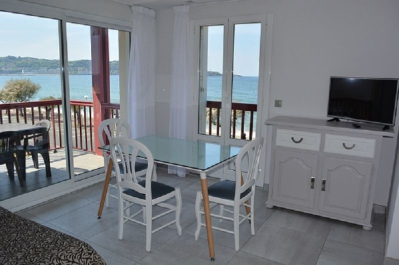 Location Appartement 111639 Hendaye