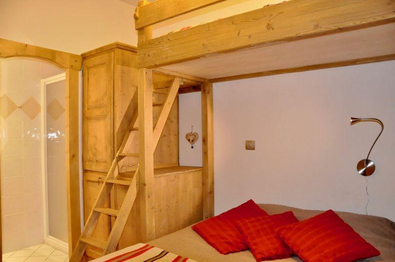 chambre 3 Location Appartement 111751 Les Saisies