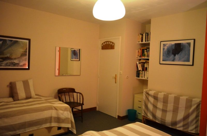 chambre 1 Location Maison 112117 Ambleteuse