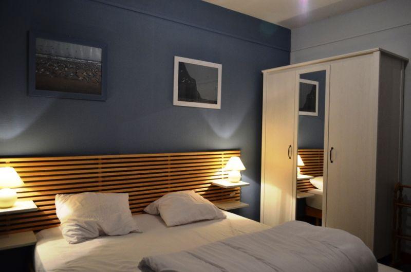 chambre 2 Location Maison 112117 Ambleteuse