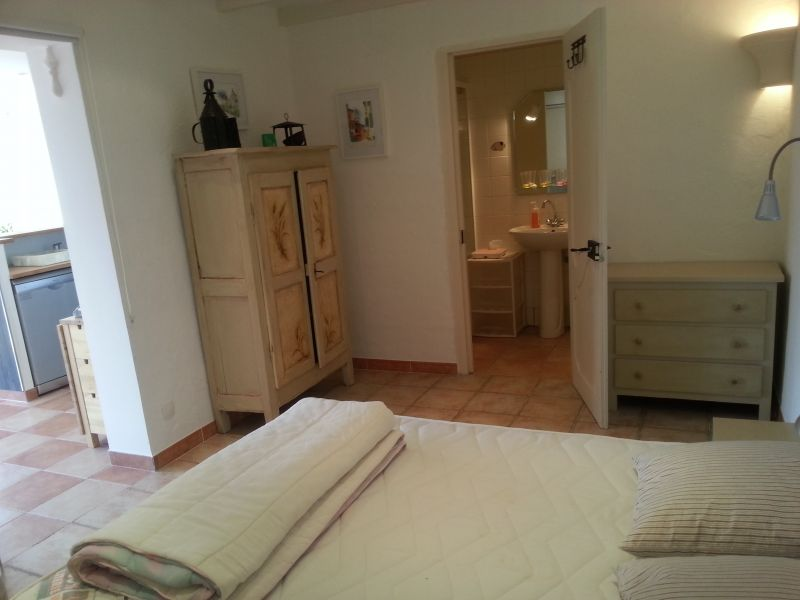 chambre 1 Location Appartement 112133 Nice