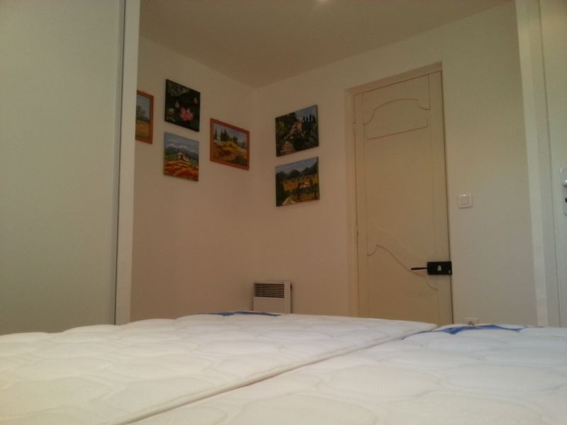 chambre 2 Location Appartement 112133 Nice