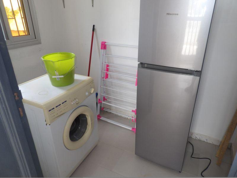 Vue autre Location Appartement 112467 Saly