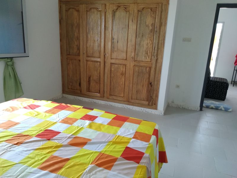 chambre 1 Location Appartement 112467 Saly