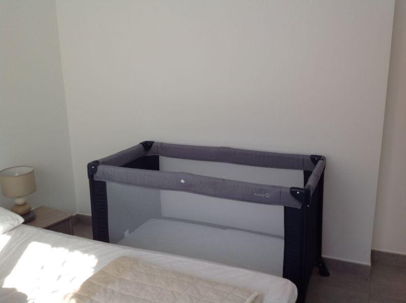 chambre 2 Location Appartement 113889 Calvi
