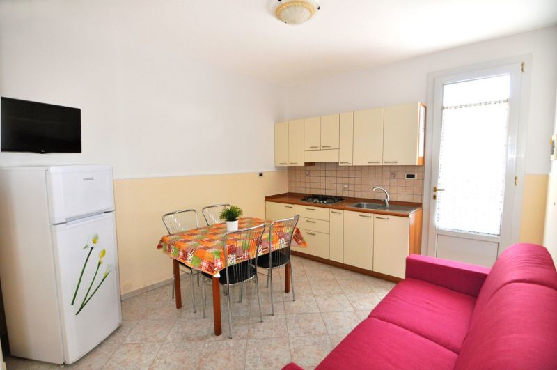 Location Villa 114625 Pescoluse