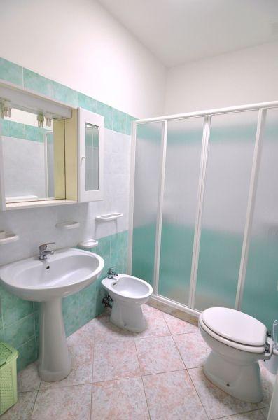 Vue autre Location Villa 114625 Pescoluse