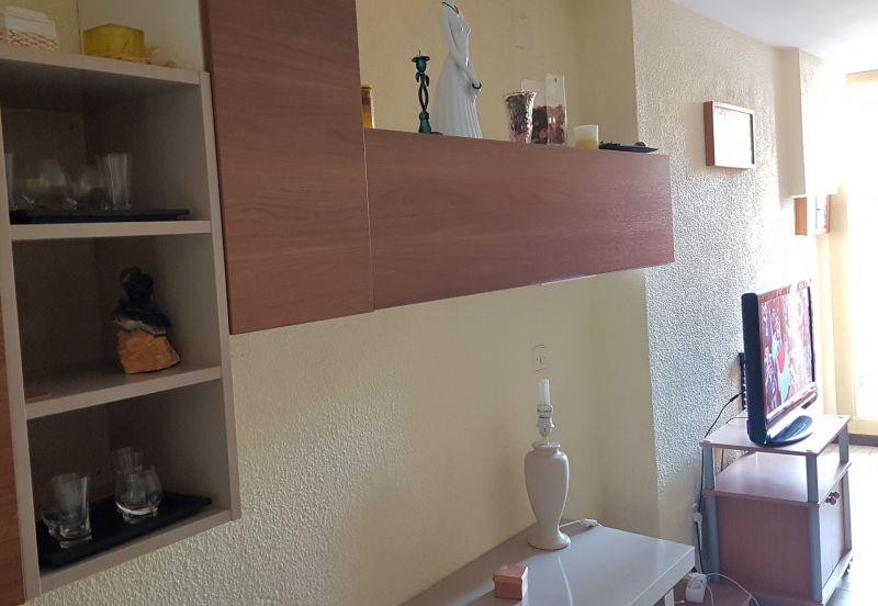 Vue autre Location Appartement 114966 Pineda de Mar