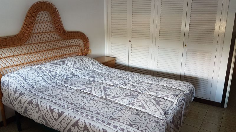 chambre 1 Location Appartement 114966 Pineda de Mar
