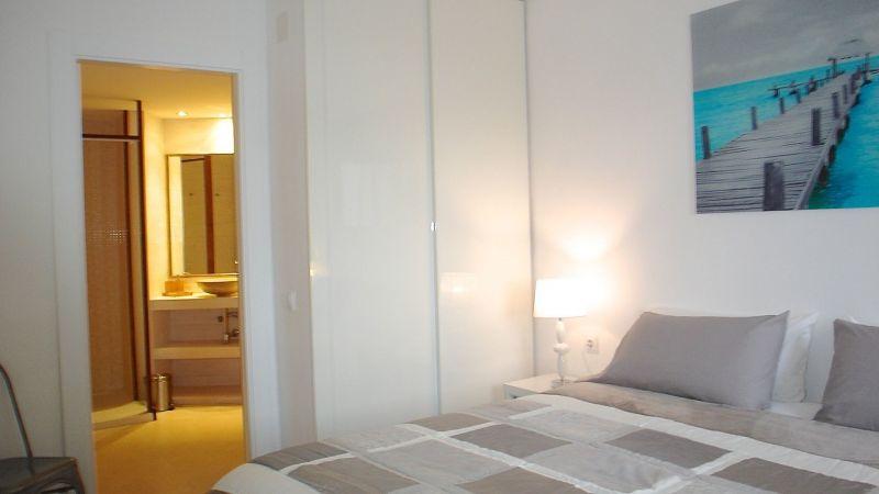 chambre 1 Location Appartement 115304 Ibiza