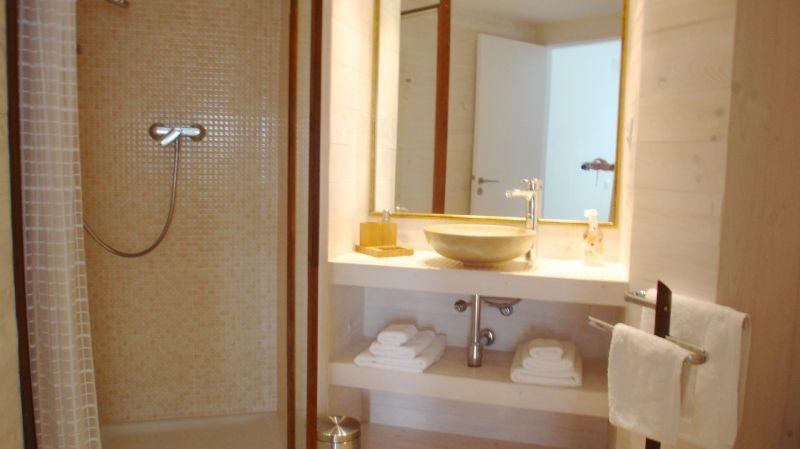 salle de bain 1 Location Appartement 115304 Ibiza