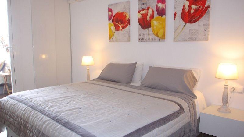 chambre 2 Location Appartement 115304 Ibiza