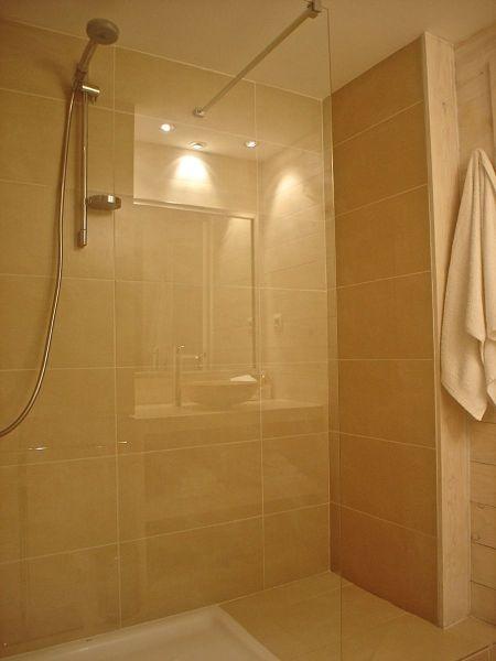 salle de bain 2 Location Appartement 115304 Ibiza